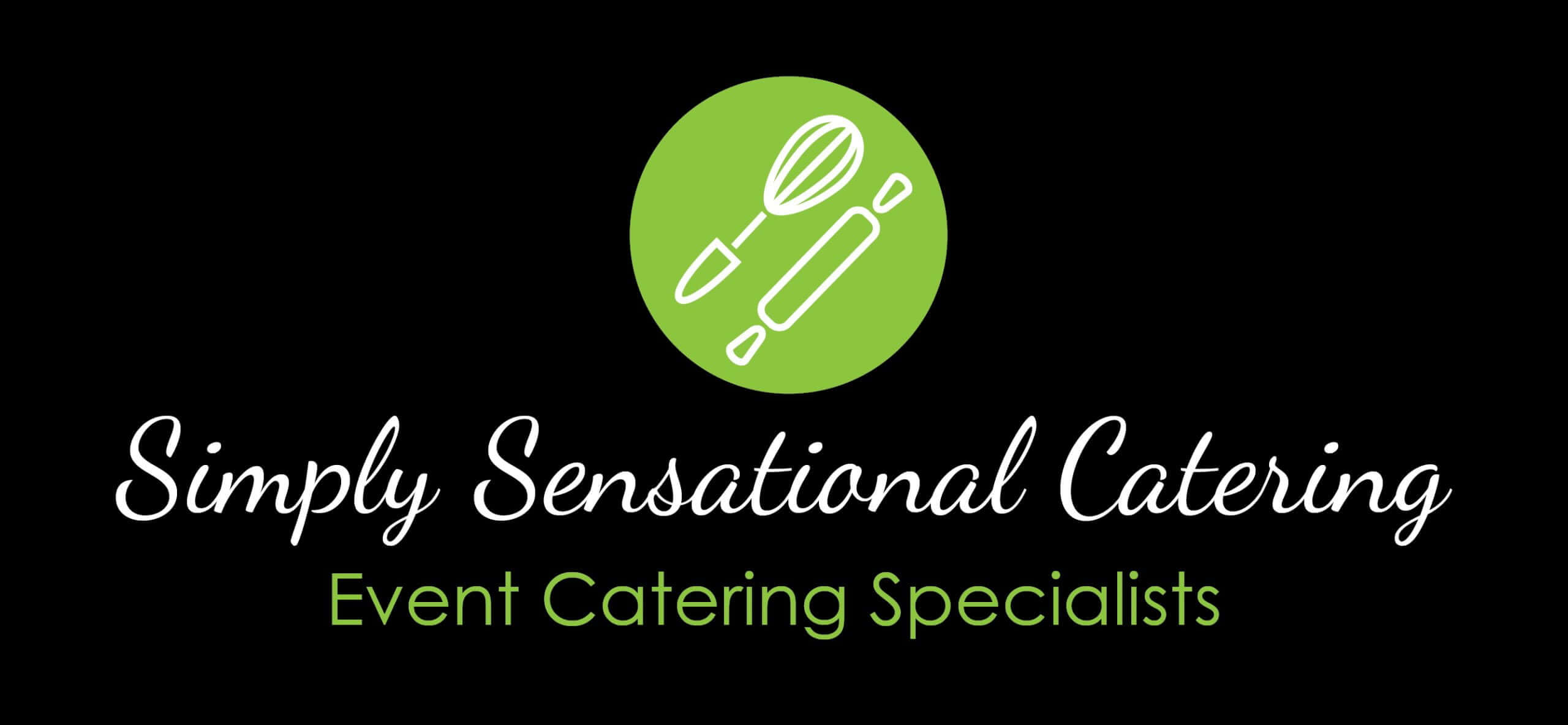 Simply Sensational Catering Melbourne